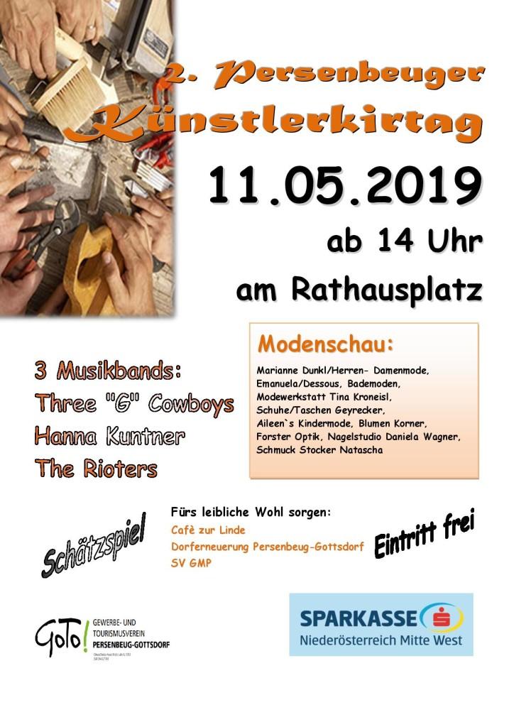 Künstlerkirtag Plakat-page-001