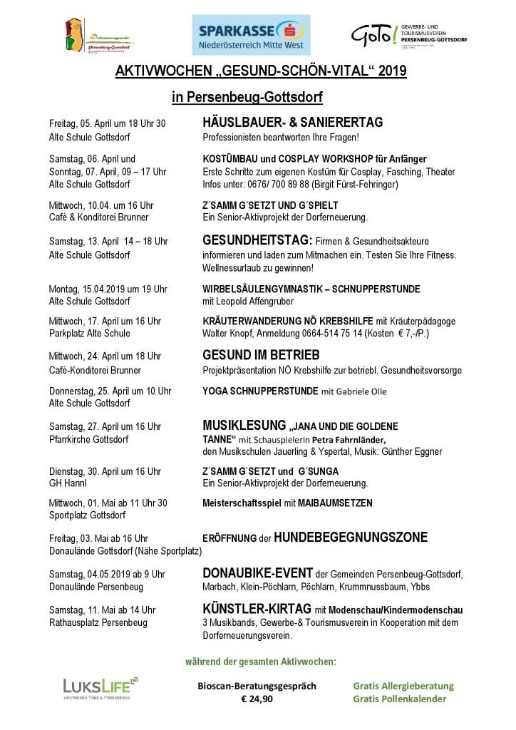 Programm Aktivwochen 2019-page-001